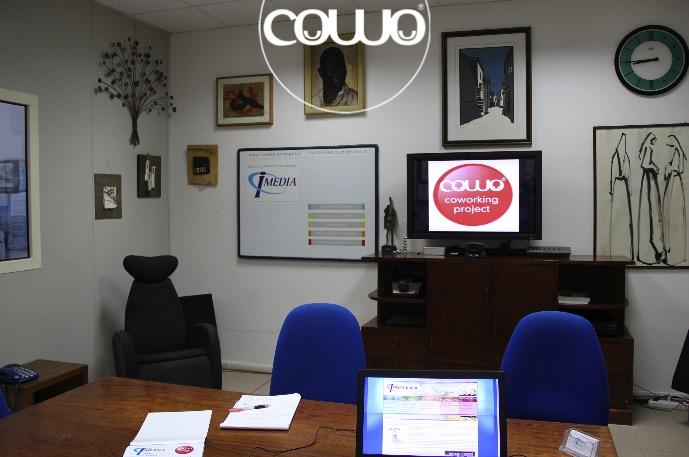 Coworking-Cagliari-Via-Artigianato-1