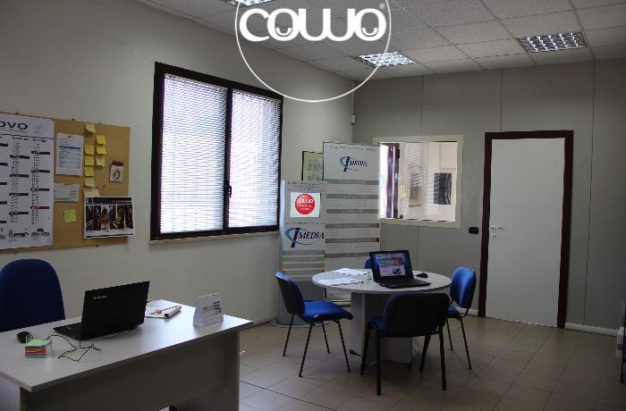 Coworking-Cagliari-Via-Artigianato-3