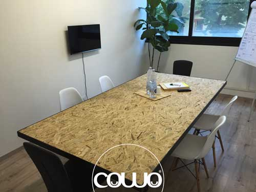 Coworking-Cesena-Dinamo-meeting