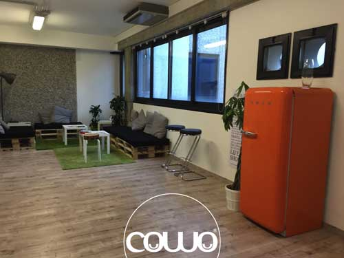 Coworking-Cesena-Dinamo-relax