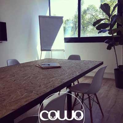Coworking-Cesena-Dinamo