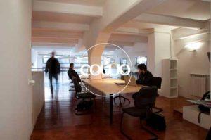 Spazio Coworking Digitale - Rete Cowo