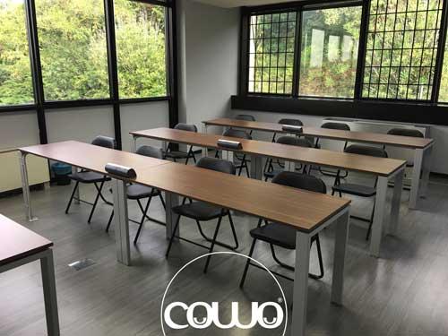 Coworking-Roma-Aula-Corsi