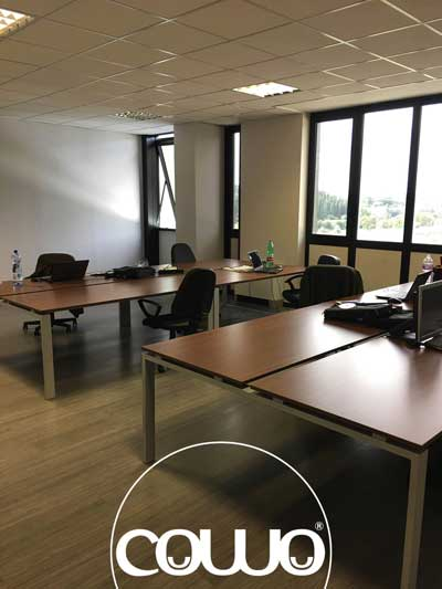 coworking-roma-maglianella-open-space