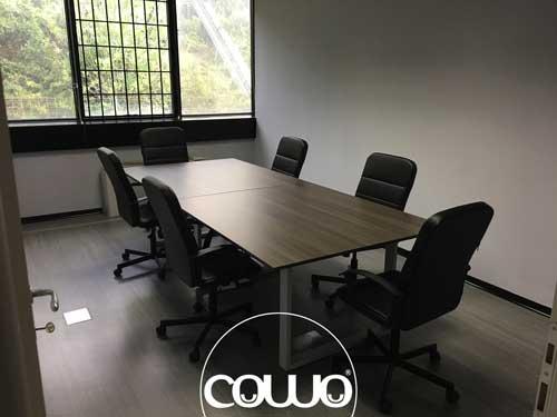 coworking-roma-maglianella-sala-riunioni