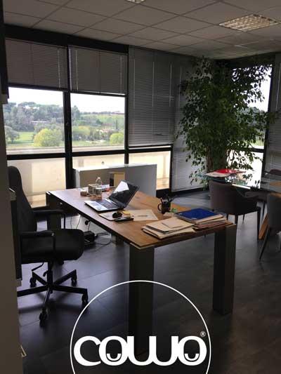 coworking-roma-maglianella-ufficio-grande