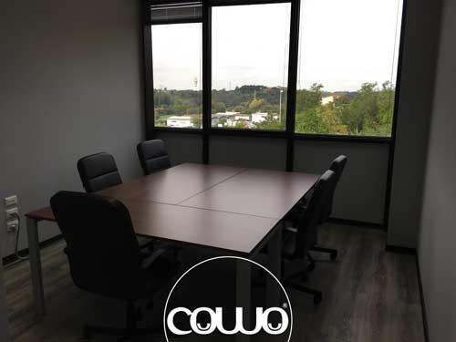 coworking-roma-maglianella-ufficio-indipendente