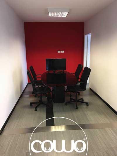 coworking-roma-maglianella-ufficio