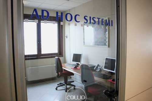 coworking-mantova-porto-mantovano-adhoc-10
