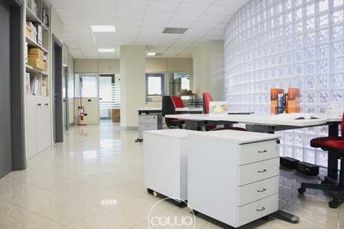 coworking-mantova-porto-mantovano-scrivania-7