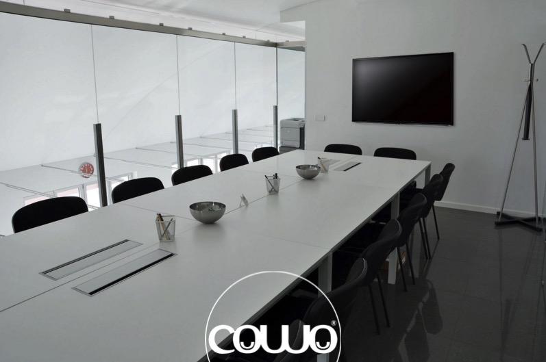 Coworking-Rozzano-Milano-2
