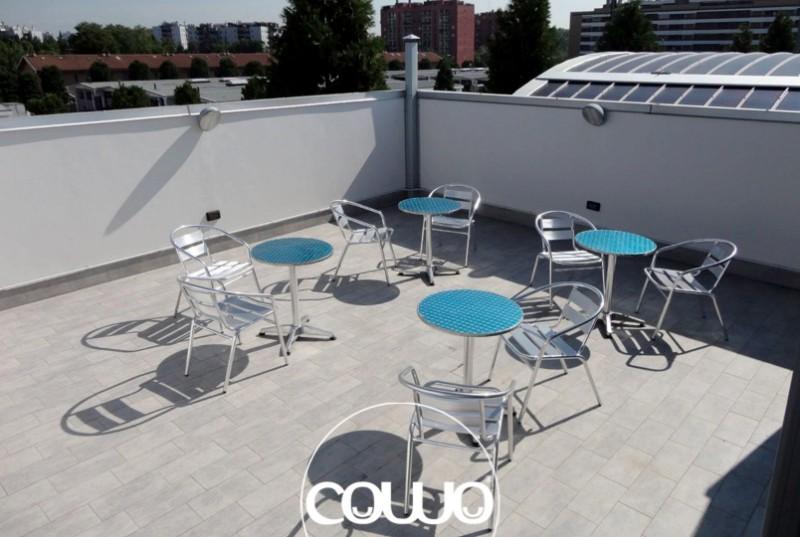 Coworking-Rozzano-Milano-6