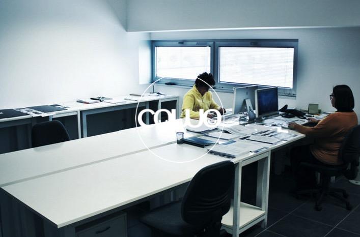 Coworking-Cowo-Pordenone-Zoppola-3