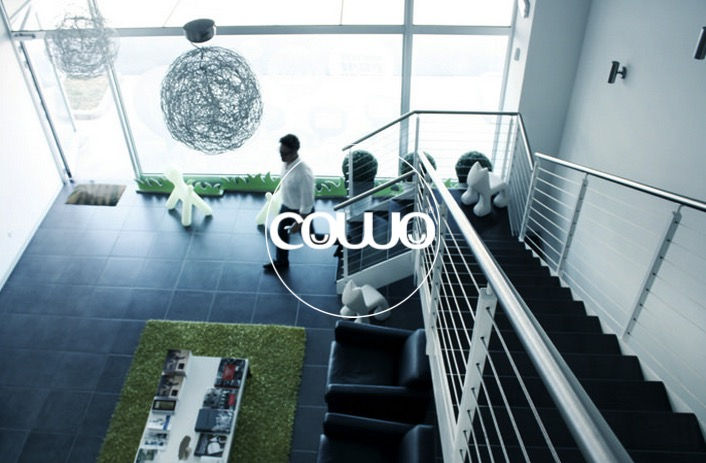 Coworking-Cowo-Pordenone-Zoppola-5