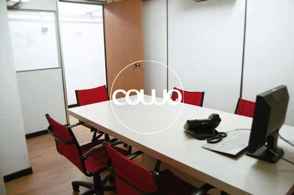 coworking-milano-niguarda-nord-8