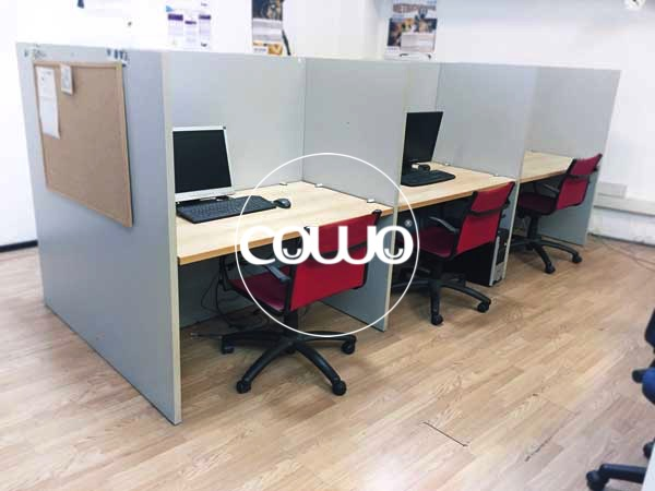 coworking-milano-nord-niguarda-13