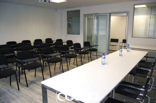 Coworking-Milano-Bicocca-Formazione