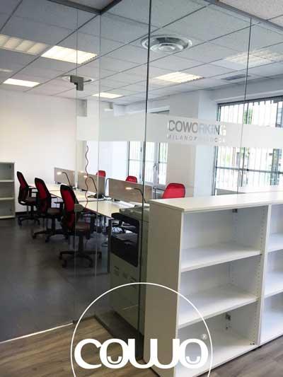 Coworking-Milano-Bicocca-Storage