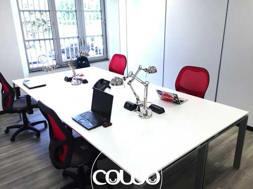 Coworking-Milano-Bicocca-Ufficio-4persone-1