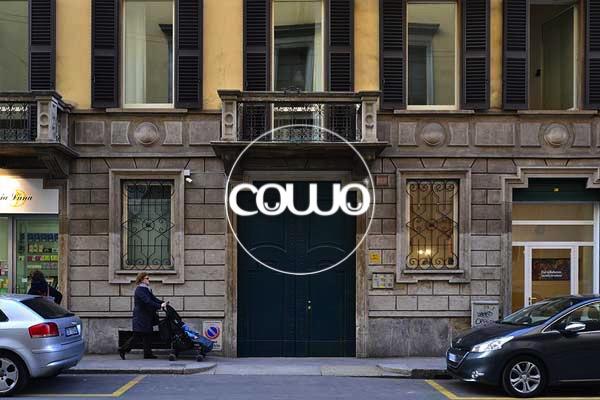 Centro-Milano-Coworking