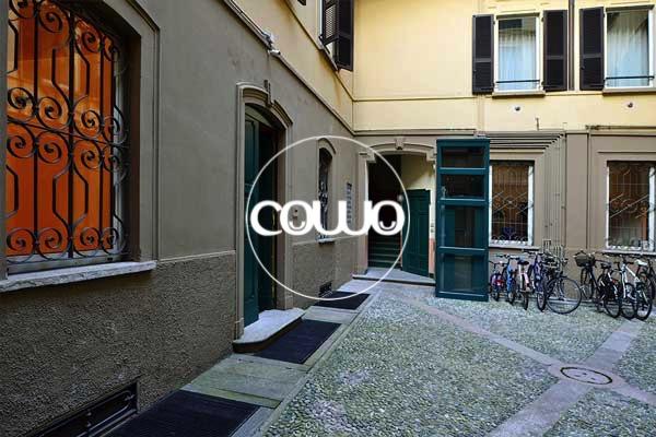 Spazio-Coworking-Milano