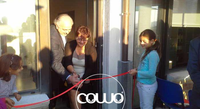 coworking-urbino-inaugurazione