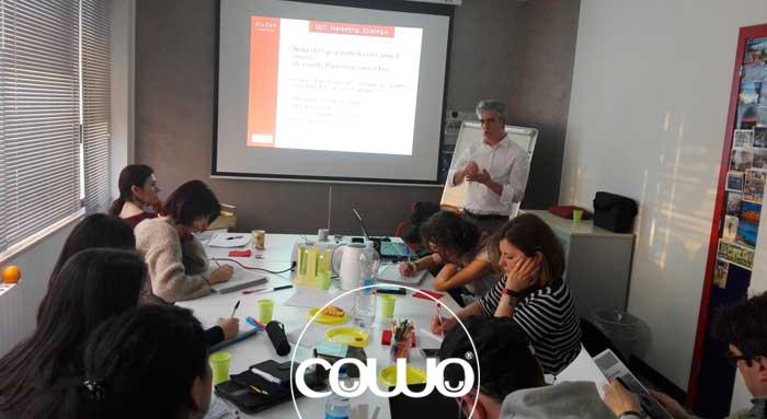 coworking-urbino-sala-riunioni
