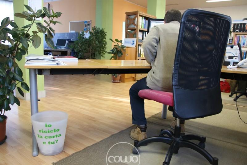 coworking-gorgonzola-milano-5