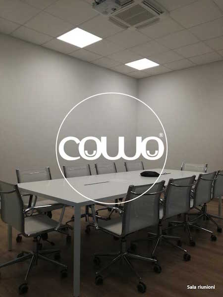 Coworking-Pescara-Montesilvano-Meeting