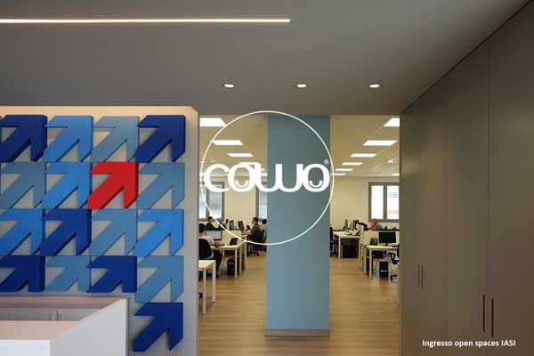 Coworking-Pescara-Montesilvano-Open-Space