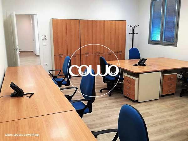 Coworking-Pescara-Montesilvano-Scrivania