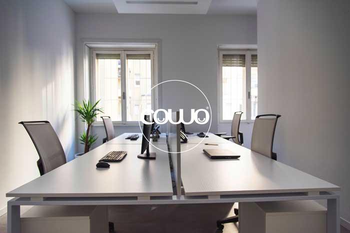 Coworking-Milano-San-Babila-Office