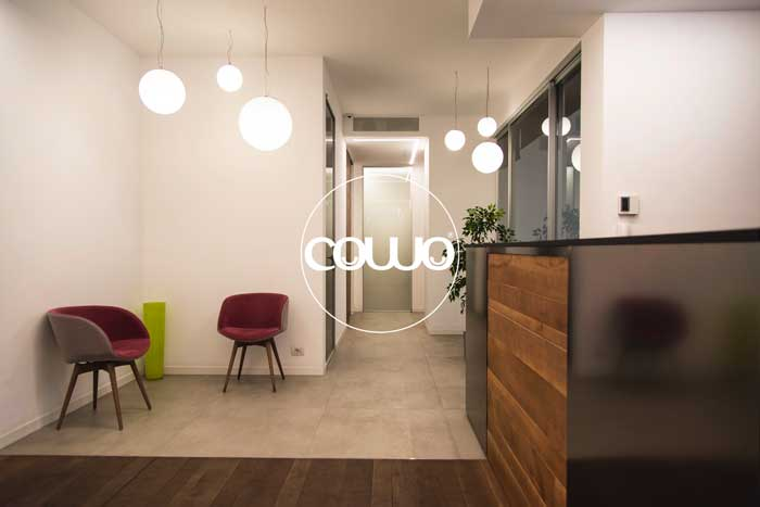 Coworking-Milano-San-Babila-Reception