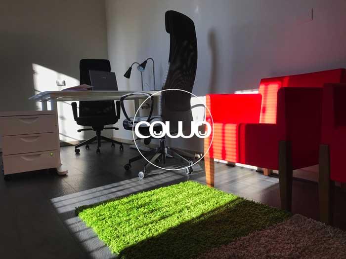 coworking-space-limito-pioltello