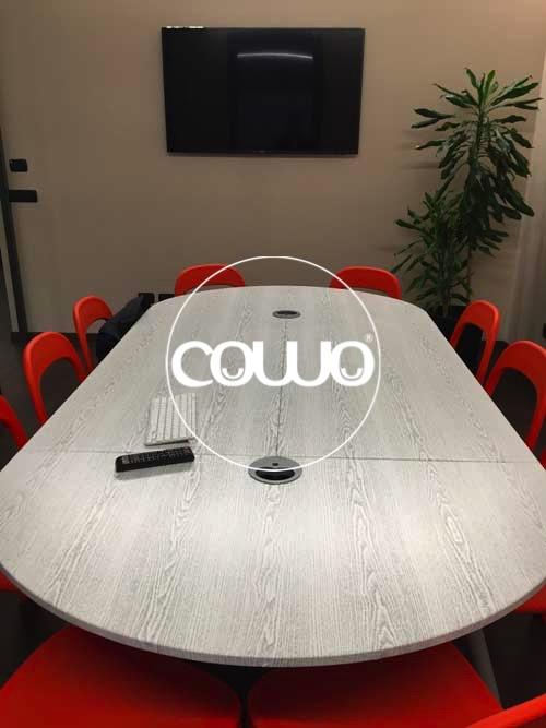 coworking-Treviglio-sala-riunioni