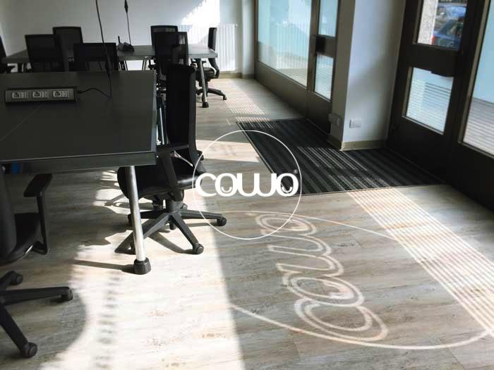 Coworking-Novara-Cowo