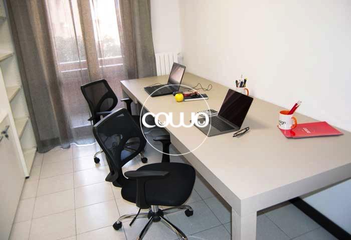Coworking-Novara-Ufficio-Due