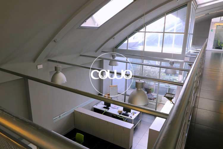 Coworking-Prato-corridoio