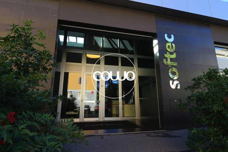 Coworking-Prato-ingresso