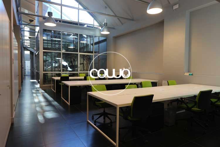 Coworking-Prato-open-space