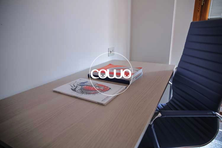 Coworking-Firenze-Rifredi-Cowo