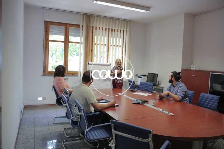 Coworking-Firenze-Rifredi-Sala-Riunione