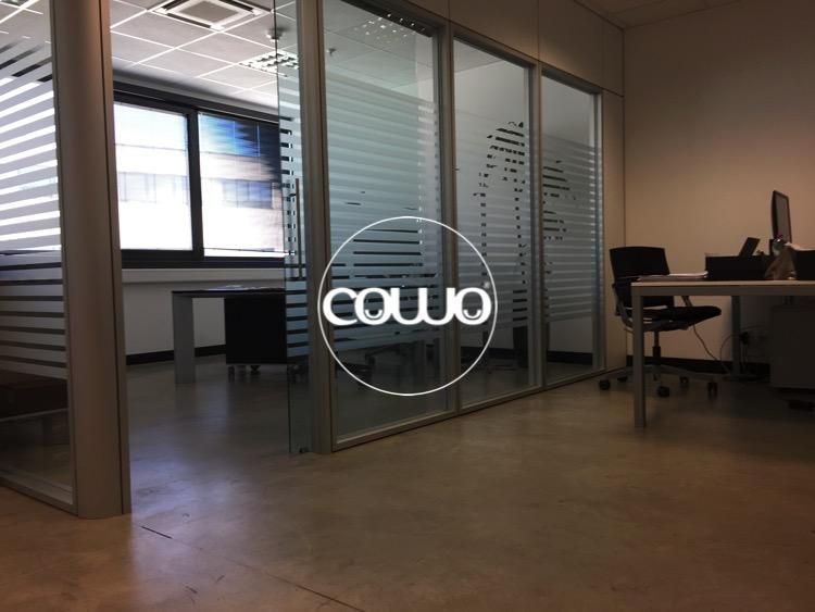 Coworking-Mendrisio-Stabio-Affitto-Ufficio