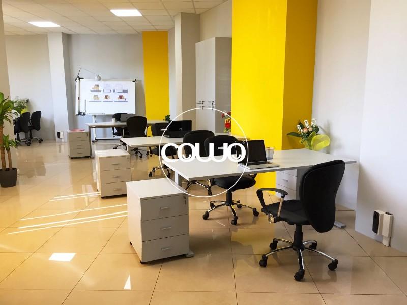 Coworking-Torino-Isola-Lavoro