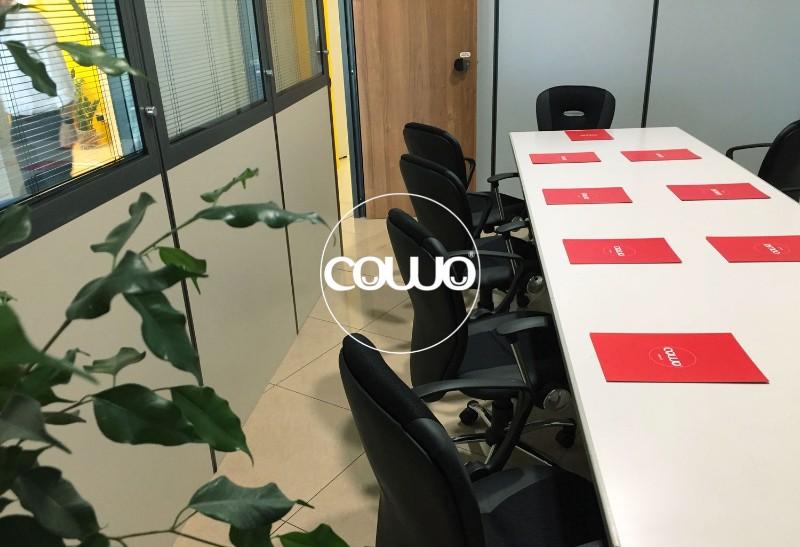 Sala-Meeting-Coworking-Torino