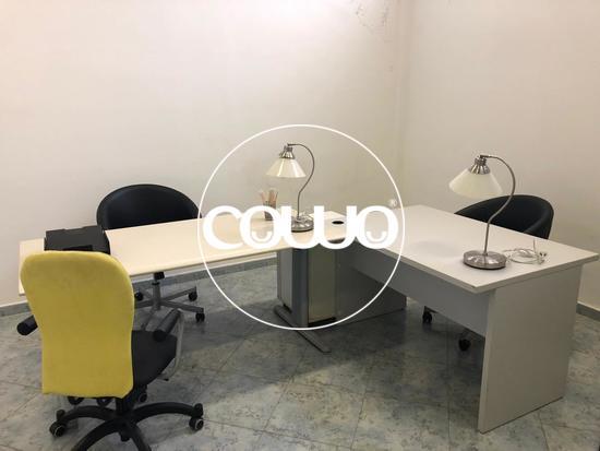 coworking-milano-rogoredo-ufficio-1