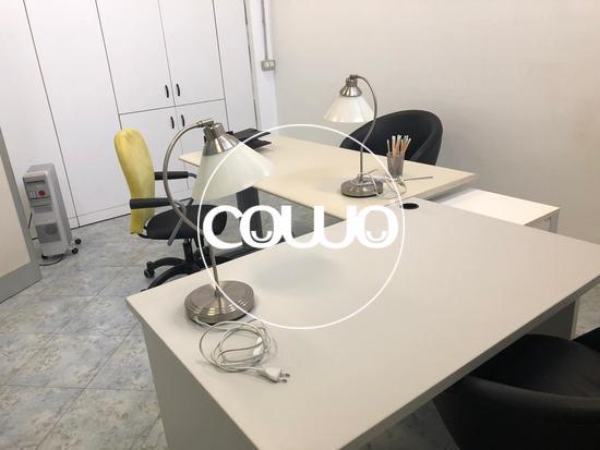 coworking-milano-rogoredo-ufficio