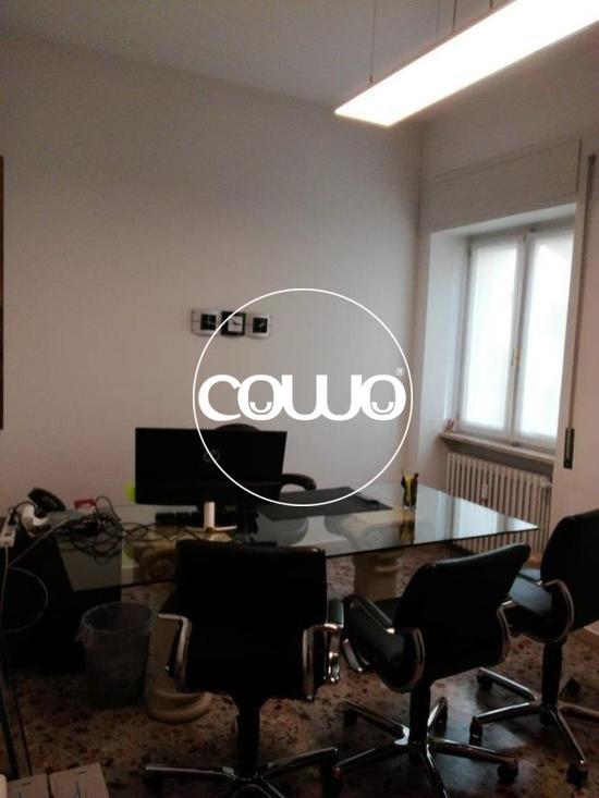 coworking-laquila-cittaducale-ufficio-1