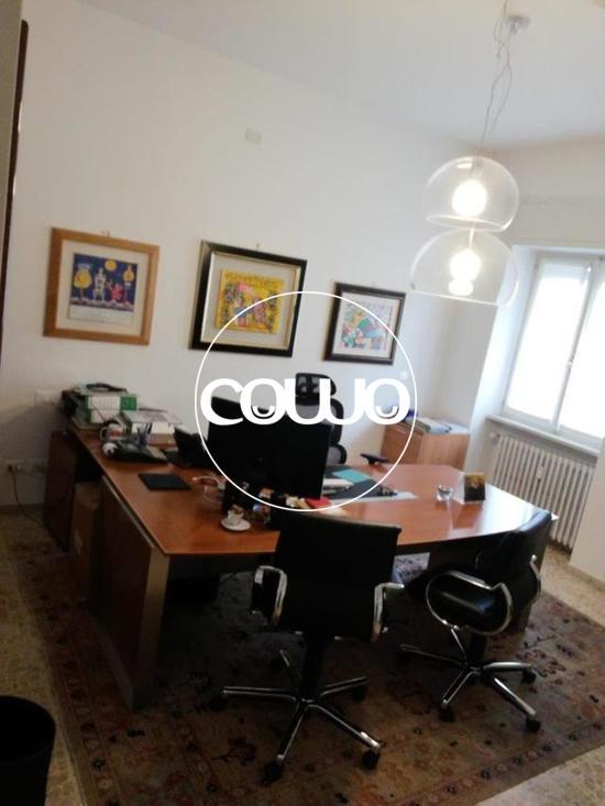 coworking-laquila-cittaducale-ufficio-2