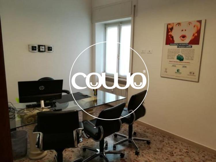 coworking-laquila-cittaducale-ufficio-4